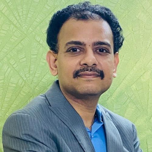 Sairamprabhu Vedam