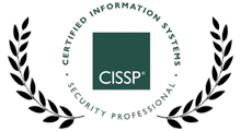 CISSP Security Certified & Skilled Professionals