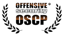 OSCP Security Certified & Skilled Professionals