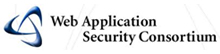 Web Application Security Consortium _Innominds Security