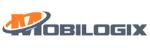 Mobilogix-logo