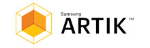 artik-logo