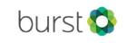 burst-mobility
