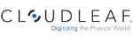 cloudleaf-logo-2