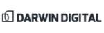 darwin-mobility