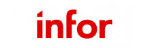 infor-mobility