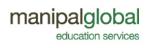 manipal-logo