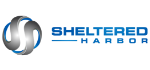 sheltered-logo
