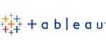 tableau-logo