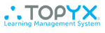 topyx-mobility
