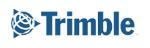 trimble-mobility