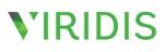 viridis-mobility