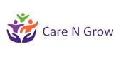 carengrow-logo