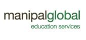 maipal-logo