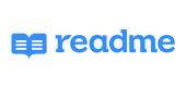 readme-logo