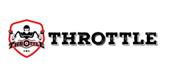 throttle-logo