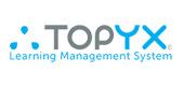 topyx-logo