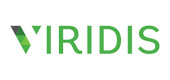 viridis-logo