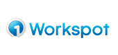 workspot-logo