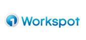 workspot-logo