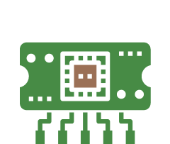 device-chip