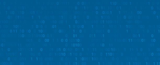 Test-Automation-BG-Image