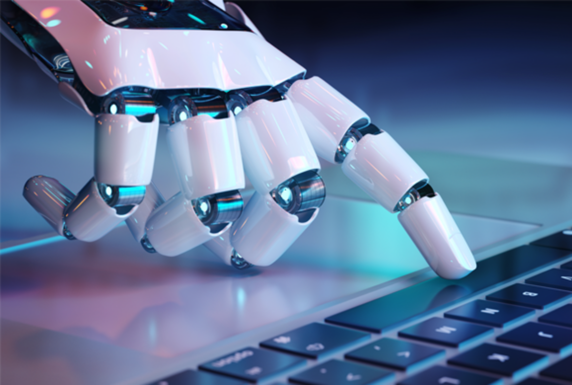 Devices Test Automation - Case-Study