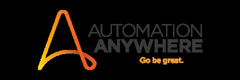 Automation-Logo