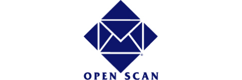 OpenScan-Logo
