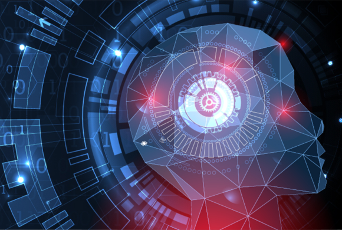 Case Study on Robotic process automation (RPA) services and Intelligent Insights