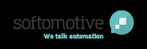 Softmotive-Logo