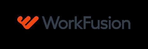 WorkFusion-Logo