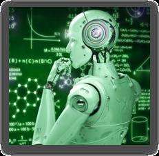 AI-driven