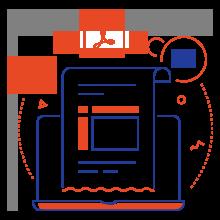 Invoice Processor Assets Solution