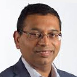 Raj Ganti - Principal and Chief Technology Evangelist at Connected Devices & IoT practice at Innominds