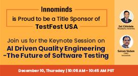 testfest-usa-buzz-image