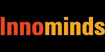 Logo | Innominds Company