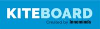 KiteBoard Logo
