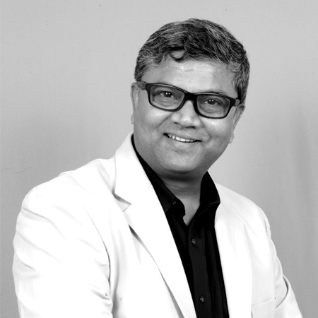 Anil Katakam