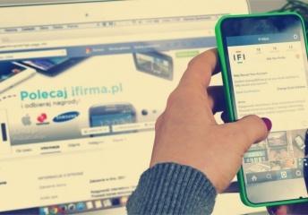Reverse Auction for e-Commerce Portal