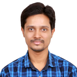 Jagannath Sarma Velivela