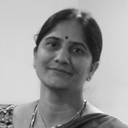 Lakshmi Achanta