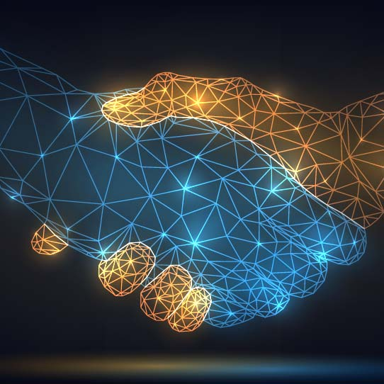 Innominds Partners with Tricentis for End-to-end AI-based Continuous Testing to Enable Increased Software Delivery Speed
