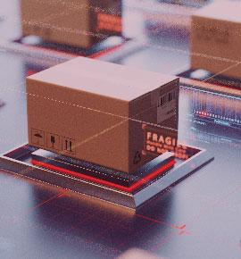 Visual SLAM Technology