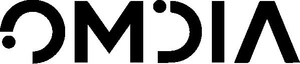 MicrosoftTeams-image (32)-1