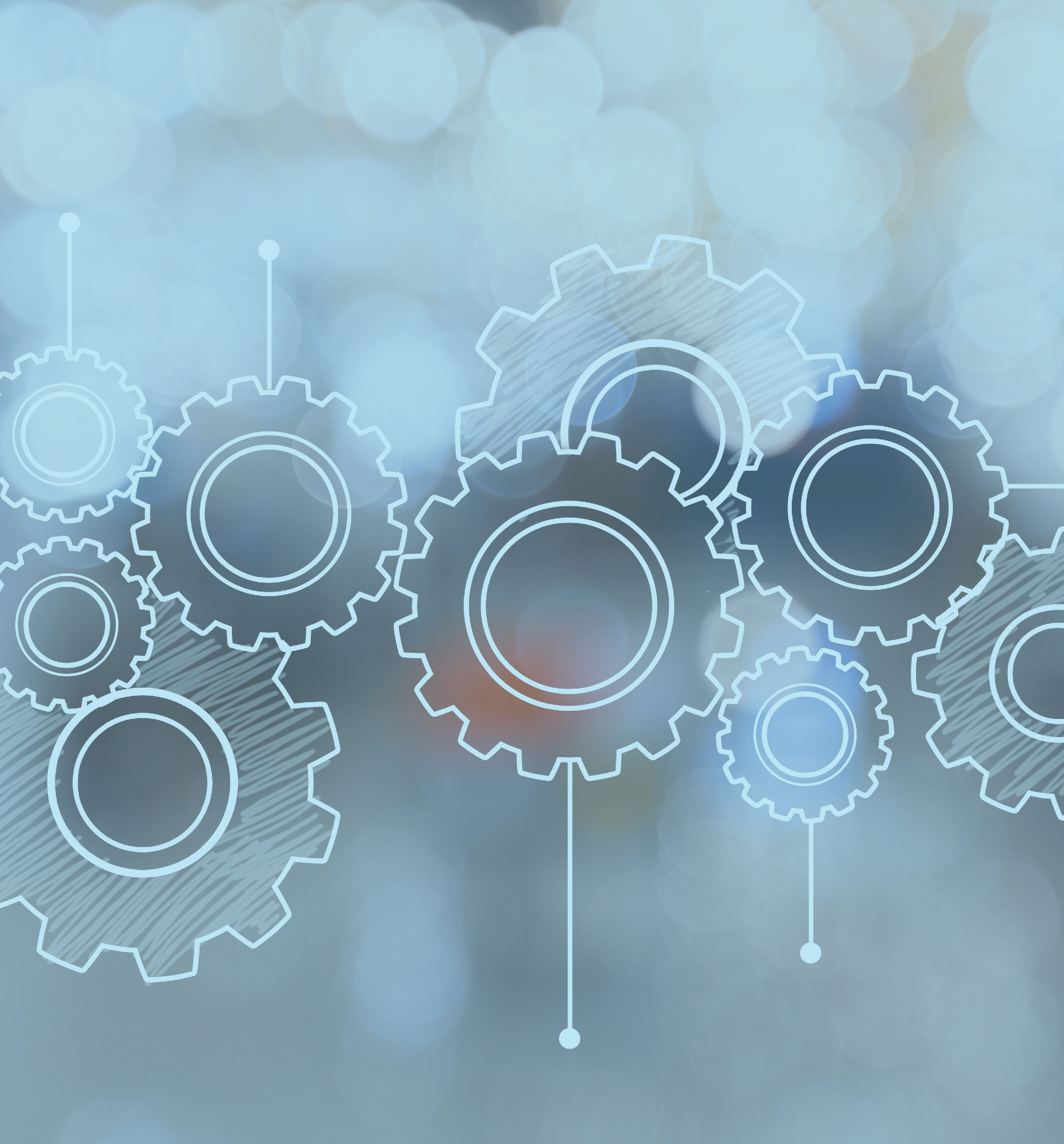 Re-imagining Quality Engineering: Ai And AutonomousTesting Is The Way Ahead