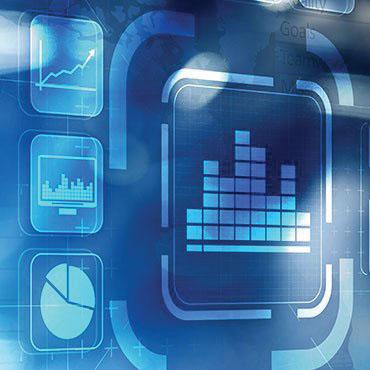 Data-and-Analytics-Engineering