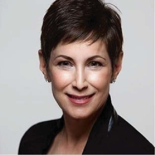 Sally Frank