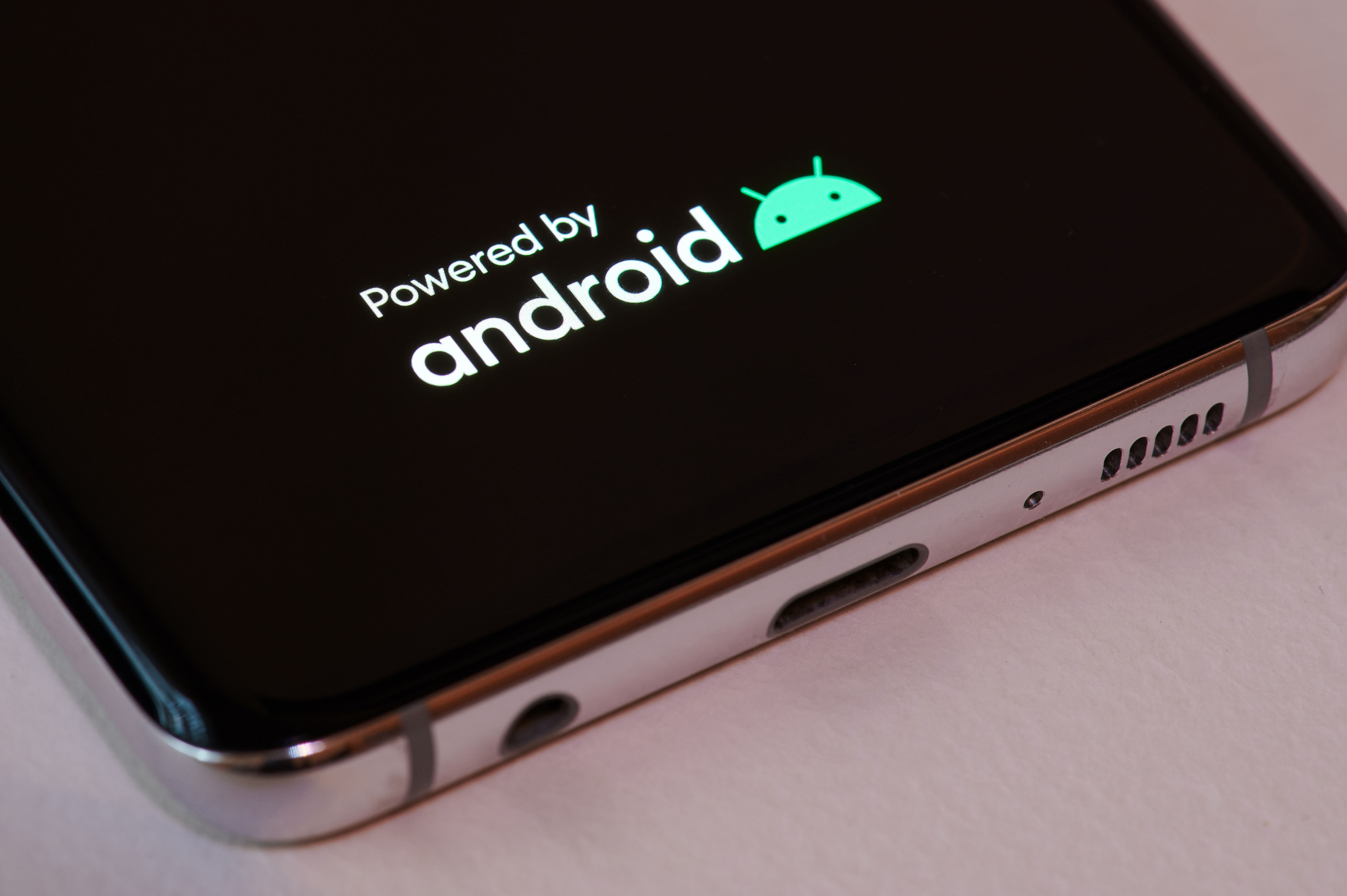 Exciting Learnings from Innominds' Experience in Custom Android Builds