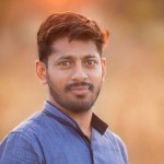 Innomids blog author - Rakesh Reddy Ponnala